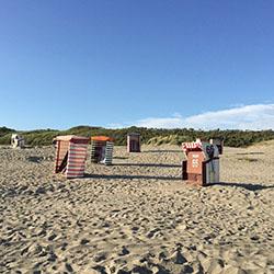 Strandkorb2_250